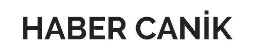 Haber Canik logo